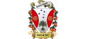 INGESC – Instituto de Genealogia de Santa Catarina
